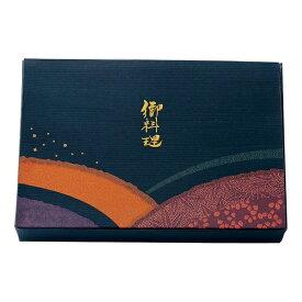 タカギ産業 TAKAGI INDUSTRIAL 夢彩ごぜん(50枚入) TSR-BOX 90-60 新和 <RTKC601>[RTKC601]