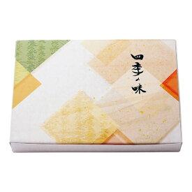 タカギ産業 TAKAGI INDUSTRIAL 夢彩ごぜん(50枚入) TSR-BOX 90-60 新雅 <RTKC603>[RTKC603]