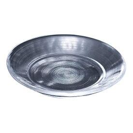 吉沼硝子 Yoshinuma Glass 薬味皿 スキ <RSB6901>[RSB6901]