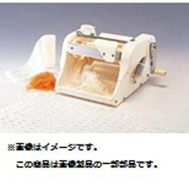 千葉工業所 CHIBA つま太郎用カムリング <CTM05100>[CTM05100]