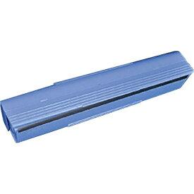 東京クイン 芯なしラップ イイナ専用BOX ブルー Mサイズ用 <XLT7101>[XLT7101]