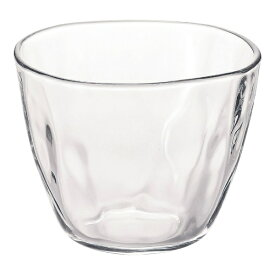 石塚硝子 ISHIZUKA GLASS てびねり ボール120(3ヶ入) P6344 <PTB1701>[PTB1701]