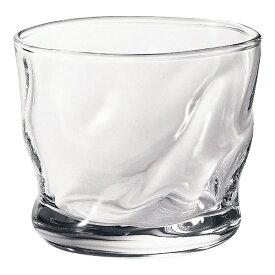 石塚硝子 ISHIZUKA GLASS てびねり フルード ミニ(6ヶ入) B6888 <PTB1801>[PTB1801]