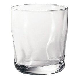 石塚硝子 ISHIZUKA GLASS てびねり フルード フリーカップ(3ヶ入) B6889 <PTB2001>[PTB2001]