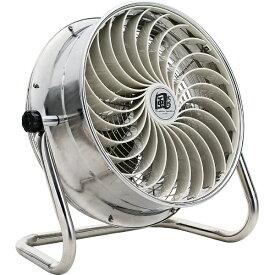 ナカトミ NAKATOMI ナカトミ 35cmSUS循環送風機風太郎CV−3510S CV-3510S