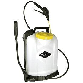 MESTO メスト MESTO 畜圧式噴霧器 3558BT RS185 18L 3558BT