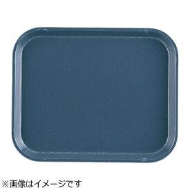 キャンブロ社 CAMBRO キャンブロ カムトレー(FRP) スレートブルー 270×349mm <EKM0104>[EKM0104]