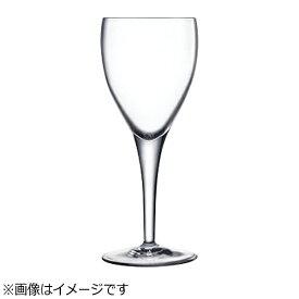 ボルミオリルイジ Bormioli Luig ミケランジェロ ホワイトワイン(6ヶ入) 10285/03 <RBLK801>[RBLK801]