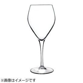 ボルミオリルイジ Bormioli Luig アトリエ ホワイトワイン(6ヶ入) 10409/02 <RBLK001>[RBLK001]