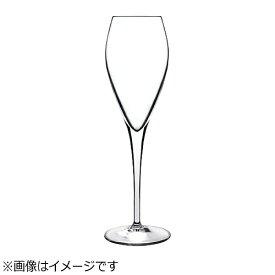 ボルミオリルイジ Bormioli Luig アトリエ スパークリングワイン(6ヶ入) 10412/02 <RBLJ901>[RBLJ901]