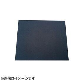 冨士トンボ礦業 FUJI-TOMBO KOGYO 耐水ペーパー(10枚入) #120 <APP0401>[APP0401]