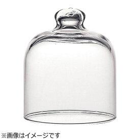 ミヤザキ食器 MIYAZAKI ベーシック フードカバー(S) PS43515 <DBS1601>[DBS1601]