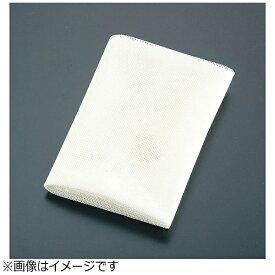 遠藤商事 炊飯ネット 大 <DSN0101>[DSN0101]