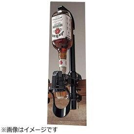 サントリー Suntory ワンショットメジャー1本用クランプ式セット 45ml <PMZ3202>[PMZ3202]