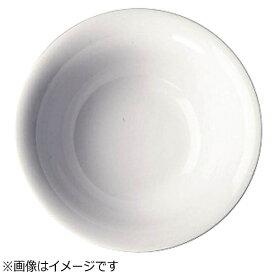 マック Makku オーラ 14cmフルーツボール <RAU0801>[RAU0801]