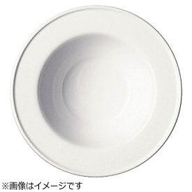 マック Makku オーラ 18cmスープ/シリアルボール <RAU0701>[RAU0701]