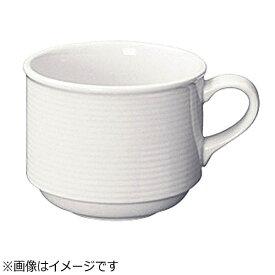 マック Makku オーラ ティ/コーヒーカップ <RAU1501>[RAU1501]