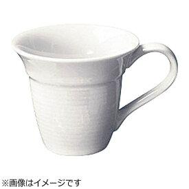 マック Makku オーラ デミタスカップ <RAU1101>[RAU1101]