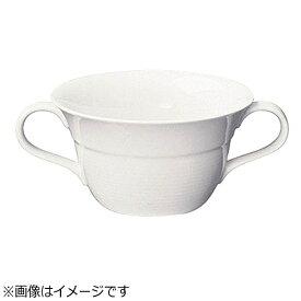 マック Makku オーラ スープカップ <RAU0901>[RAU0901]