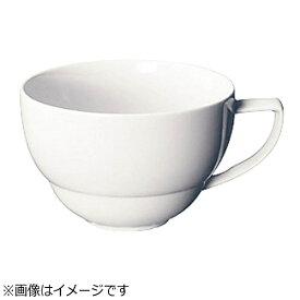 マック Makku デュオ ティカップ <RDU0801>[RDU0801]