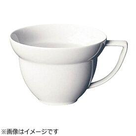 マック Makku デュオ コーヒーカップ <RDU1001>[RDU1001]