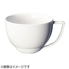 マック Makku デュオ マグカップ <RDU1101>[RDU1101]