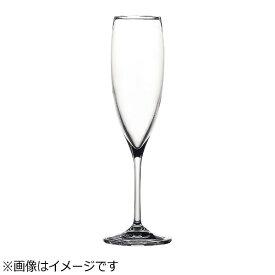 ミヤザキ食器 MIYAZAKI フィーネ シャンパンフルート(6ヶ入) MGR-001 <RFN0101>[RFN0101]