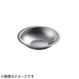 マイン MIN 《IH対応》 しぐれ鍋 31cm M11-065 <QSG0603>[QSG0603]