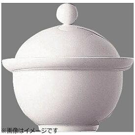 ローゼンタール Rosenthal RT エポック グルメカップ L 360cc 10630-30751 <RLCR801>[RLCR801]