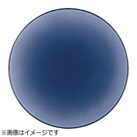 レヴォル REVOL エキノクス ディナープレート 28cm シーラス・ブルー 649500 <RRB4503>[RRB4503]
