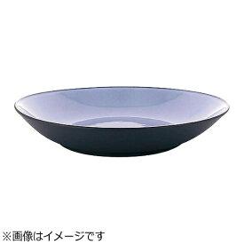 レヴォル REVOL エキノクス クーププレート 27cm シーラス・ブルー 649559 <RRB4703>[RRB4703]