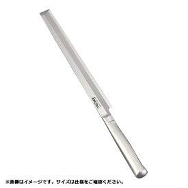 遠藤商事 Endo Shoji TKG-NEO(ネオ) 蛸引(片刃) 30cm <ATKA103>[ATKA103]