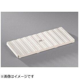 イシガキ産業 ISHIGAKI 珪藻土グラスドライヤー HO1829 <AKI1701>[AKI1701]