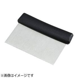 遠藤商事 Endo Shoji TKGキッチンツール スケッパー KT83321 <BKTQ301>[BKTQ301]