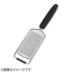 遠藤商事 Endo Shoji TKGキッチンツール チーズグレーター KT87929 <BKTM201>[BKTM201]