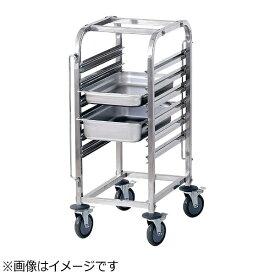 遠藤商事 Endo Shoji TKG フードパントローリー シングルコラム ST-5201SI <HTL3901>[HTL3901]