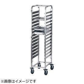 遠藤商事 Endo Shoji TKG フードパントローリー シングルコラム ST-5203SI <HTL3801>[HTL3801]