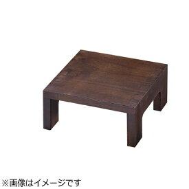 テスク TSK 木製デコール(角型) 大 OR-305 <NDK2301>[NDK2301]