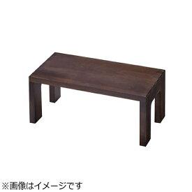 テスク TSK 木製デコール(長角型) 小 OR-302 <NDK2102>[NDK2102]