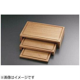 テスク TSK 木製 ライザープレートセット CH-801 <NLI1201>[NLI1201]