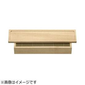 テスク TSK 檜 箱そばセット NB-204 <QHK3301>[QHK3301]