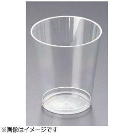 アートナップ ARTNAP ハードクリアカップ 300ml(30個入) <XKT9203>[XKT9203]