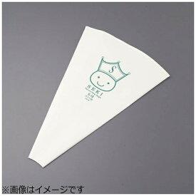 せき製袋 SEKI Decorating Bags カプリ専用絞り袋 S-18 <WSB6602>[WSB6602]