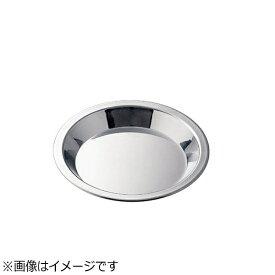 プリンス工業 Prince Industry 《IH対応》 18-0 マルチオーブンパン 20cm <AML4001>[AML4001]