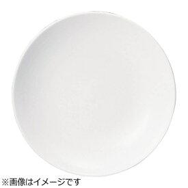 鳴海製陶 NARUMI パティア 14cmプレート <RPT8001>[RPT8001]