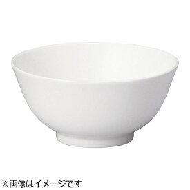 鳴海製陶 NARUMI パティア 11cmスープボール <RPT8101>[RPT8101]