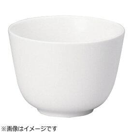 鳴海製陶 NARUMI パティア 湯呑 <RPT8401>[RPT8401]