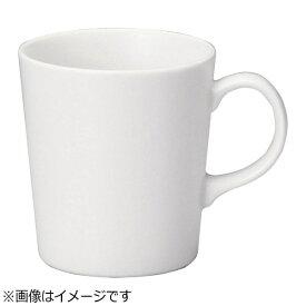 鳴海製陶 NARUMI パティア マグ <RPT8301>[RPT8301]
