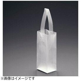 伊藤忠リーテイルリンク ITOCHU Retail Link フロストワインバッグ ミニ(50枚入) <XWI1101>[XWI1101]