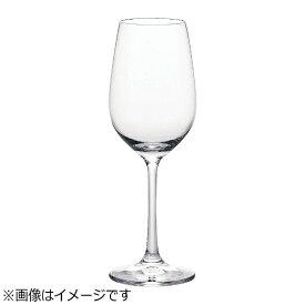 石塚硝子 ISHIZUKA GLASS プレジール ワイン250(3ヶ入) <PPLH401>[PPLH401]